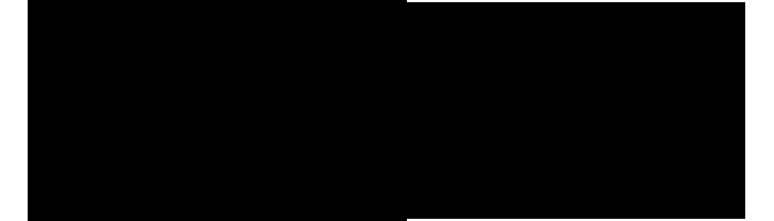 Technoco Laser - Logo