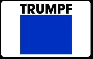Firma Trumpf - Österreich