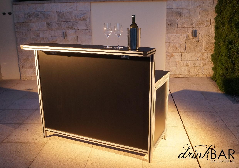drinkBAR I das Original